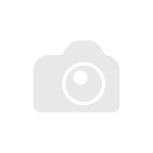 Mancs őrjárat mikrózható bögre 265 ml