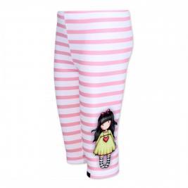 Santoro 3/4 leggings