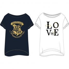 Harry Potter póló - hálóing