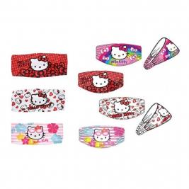 Hello Kitty hajpánt
