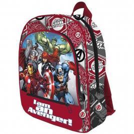 Avengers - Bosszúállók hátizsák 41 cm