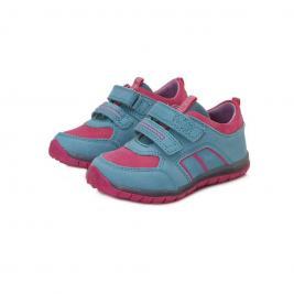 Ponte20 szupinált lány zárt cipő