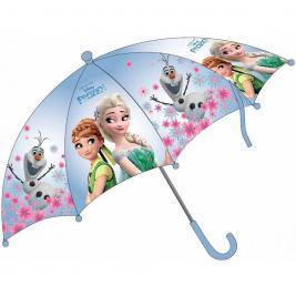 Frozen - Jégvarázs vászon esernyő
