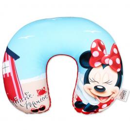 Minnie Mouse  Minnie egér nyakpárna