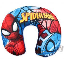 Pókember - Spiderman nyakpárna