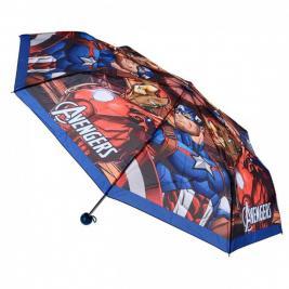 Avengers - Bosszúállók összecsukható esernyő