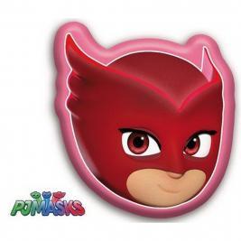 PJ Masks formapárna