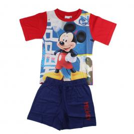 Mickey egér - Mickey egér 2 részes szett