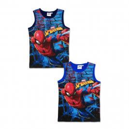 Pókember pamut trikó