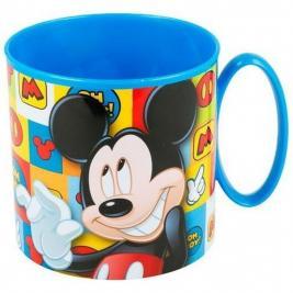 Mickey egér micro bögre 265 ml