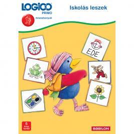 LOGICO Primo 3234 - Iskolás leszek