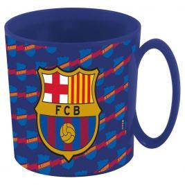 FCB - Barcelona micro bögre 350 ml