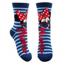 Minnie Egér - Minnie Mouse zokni