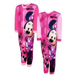 Minnie egér pamut pizsama