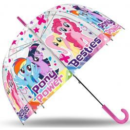 Én Kicsi Pónim - My Little Pony esernyő