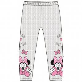 Minnie egér pamut leggigs