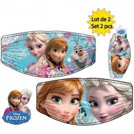 Jégvarázs - Frozen hajpánt