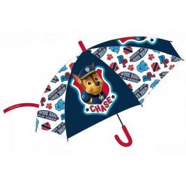 Mancs Őrjárat - Paw Patrol félautómata esernyő 68 cm