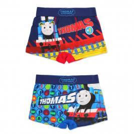 Thomas boxer alsónadrág 2 db-os