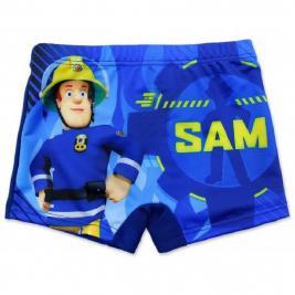 Sam a tűzoltó boxer úszónadrág