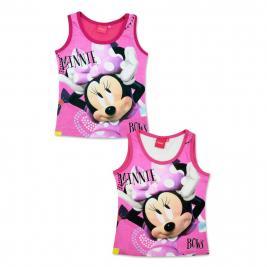 Minnie egér pamut trikó
