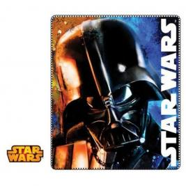 Star Wars polár takaró Darth Vader