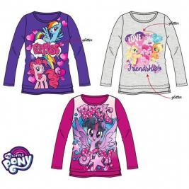 Én Kicsi Pónim - My Little Pony hosszú ujjú póló