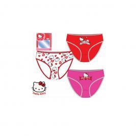 Hello Kitty 3 db. os bugyi szett