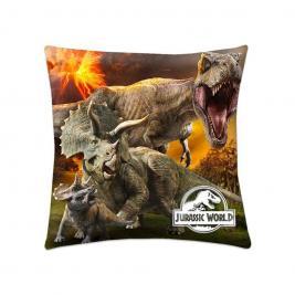 Jurassic World párna