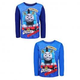 Thomas hosszú ujjú póló