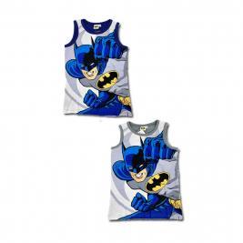 Batman - Denevérember trikó