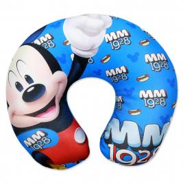 Mickey egér nyakpárna