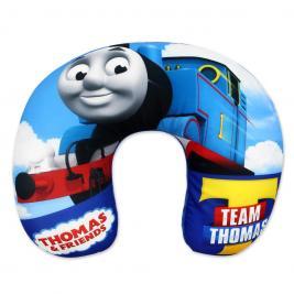 Thomas the Tank engine, Thomas a gőzmozdony nyakpárna
