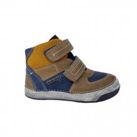 D.D.Step zárt fiú cipő