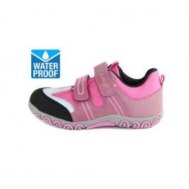 D.D.Step vízálló lány cipő