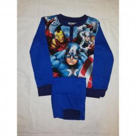 Avengers - Bosszúállók pizsama