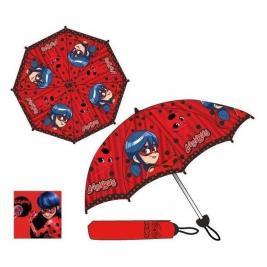 Miraculous Ladybug - Csodálatos Katicabogár esernyő
