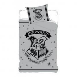 Harry Potter ágyneműhuzat 140*200 és 70*90 cm