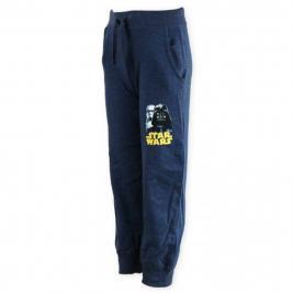 Star Wars melegitő nadrág fiú