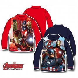 Avengers - Bosszúállók hosszú ujjú póló