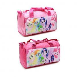 Én Kicsi Pónim - My Little Pony táska 38*22*19 cm