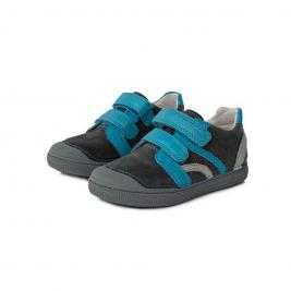 D.D.Step zárt cipő