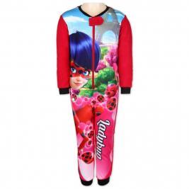 Miraclous egyrészes polár pizsama