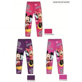 Minnie egér leggings