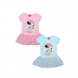 Minnie egér - Minnie Mouse pamut nyári ruha