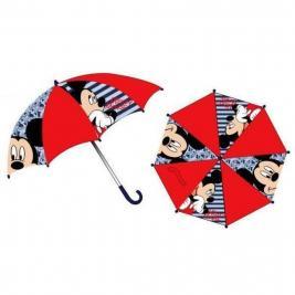 Mickey egér esernyő fiúknak