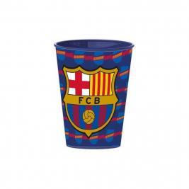 FCB - Barcelona micro bögre