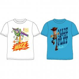 Toy Story rövid ujjú póló