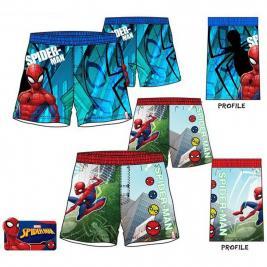 Pókember - Spiderman rövidnadrág